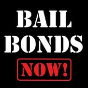 Self Arrest Tampa Bail Bonds